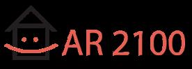 AR2100 Coworking Location de Bureaux et Stockages